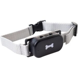 Antiskällhalsband Active Canis Reddipet