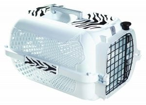 Catit White Tiger Voyageur