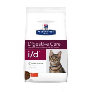 Hill's Prescription Diet I/d Digestive Care Chicken