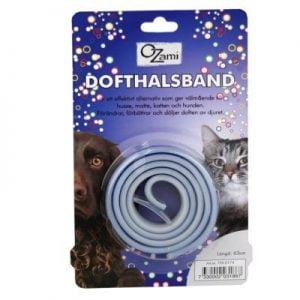 OZami Dofthalsband