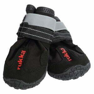 Rukka Proff Shoe
